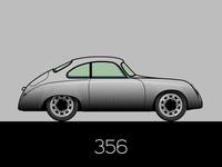 356 Pre A