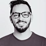 Pablo Bustamante