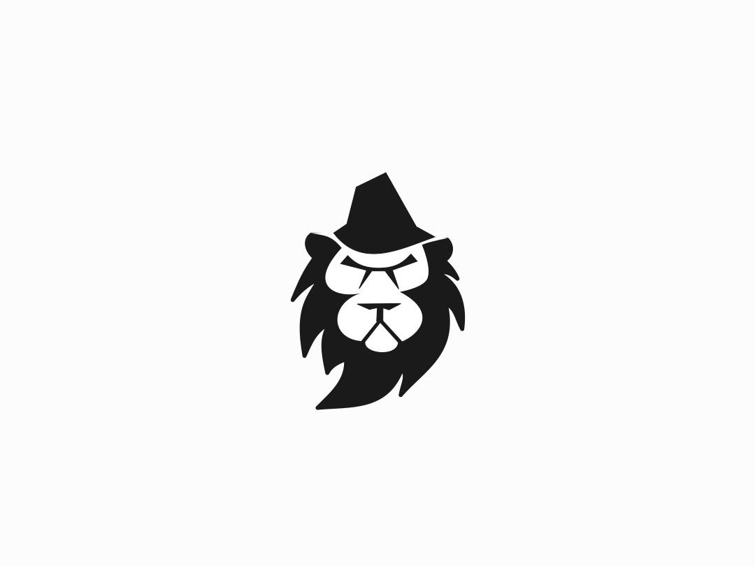 Lion sketches adobe photoshop adobe illustrator logo design concept graphic design logo graphic design brand graphic designing graphics creative design creative cobra logo designer logodesigner gimp graphicdesgn design inkscape illustration logo design logo graphic  design