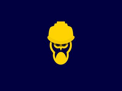 owl construction