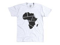 Show Africa Some Love Shirt