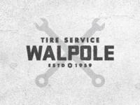Tire Service 4