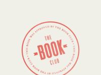 Thebookclubstamp