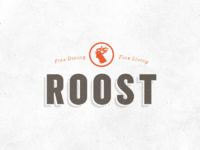 Roost%28large%29