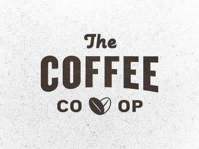 Coffeecoop