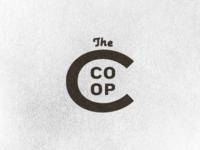 The Co•op