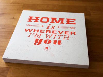 Homeprint