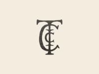 TCIC 2