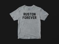 Ruston Forever