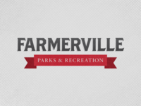 Farmerville Parks & Recreation
