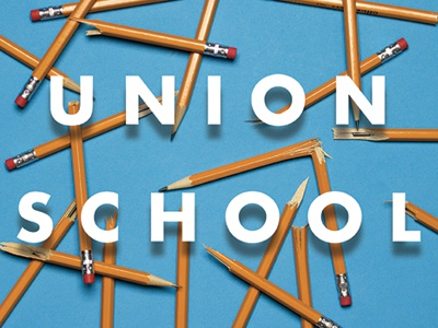 Unionschool