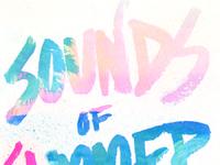 Soundsofsummer