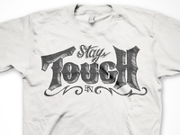 Stay Tough