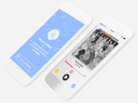 Disco | Discover music and share snips with Friends