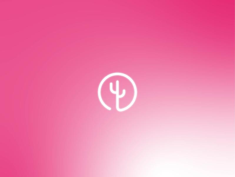 dribbbbbbbbbbbbbbbbbbbbbbble logo illustration vector dribbble icon
