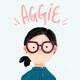 Aggie Cheung