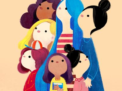 Girlspower