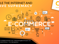 E Commerce Solutions Provider