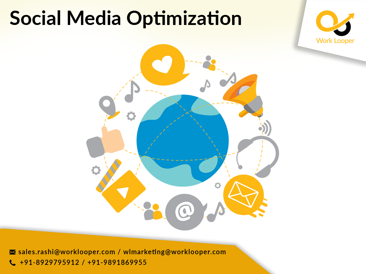 Social Media Optimization Services brandbuilding design branding logo smo services company best smo company smo services social media company smm smo social media business