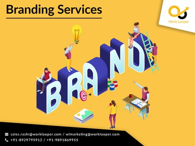 Branding Company In India branding services punchline creation public relations market research branding solutions branding company