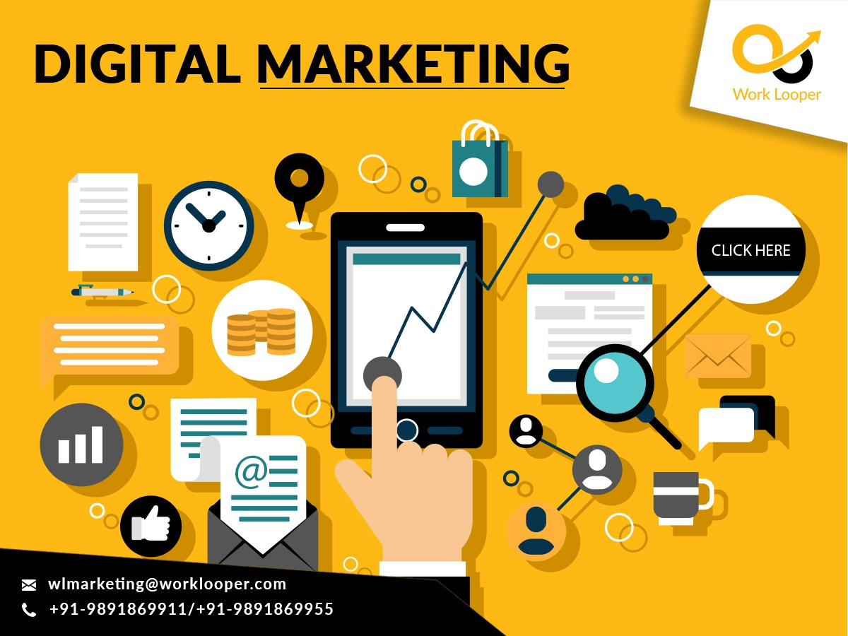 Digital Marketing Services business ppc smm smo seo internet marketing link building email marketing content marketing social media digital media digital marketing