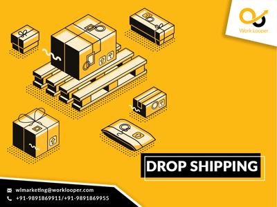 Dropshipping Company