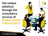 Worklooper Consultancy
