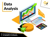 Data Analysis And Research