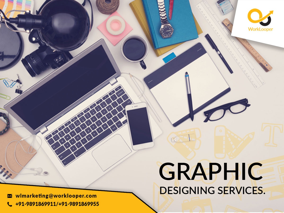 Best Graphic Design Services graphic designing company india best graphic design services graphic designing best graphic design company graphic design