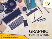 Best Graphic Design Services