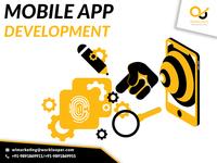 Dedicated App Developers