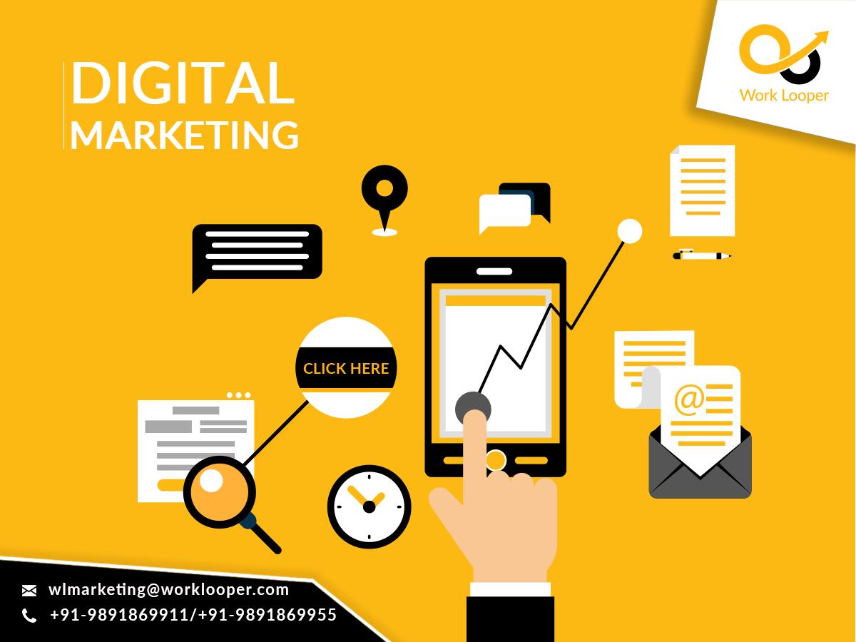 Internet Marketing Services internet marketing india internet marketing company internet marketing services online marketing digital marketing internet marketing