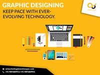 Best Graphic Design Agency
