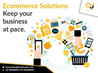 Ecommerce Service Provider In India