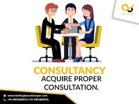 Consultancy Company India