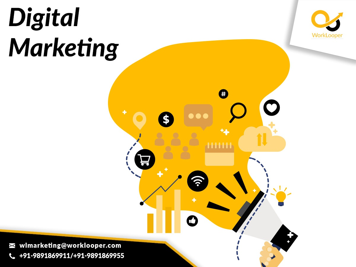 Best Seo Company India digital marketing services best seo company in india best digital marketing company seo company digital marketing seo services