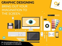 Top Graphic Designing Services