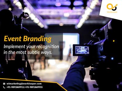 Event Branding Company