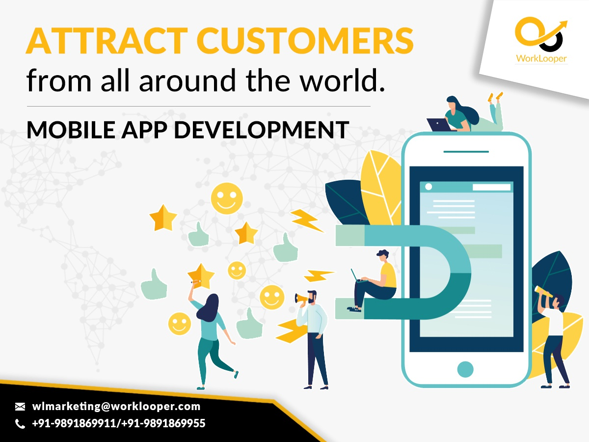 Mobile App Development Company mobile app developmetn app development company mobile app developers hire app developers ios app android app app development servies