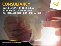 Consultancy Services Agency