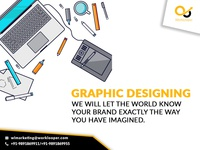 Hire Graphic Designer In India