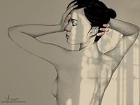 Pieace Of Quiet Adriana Cruzat