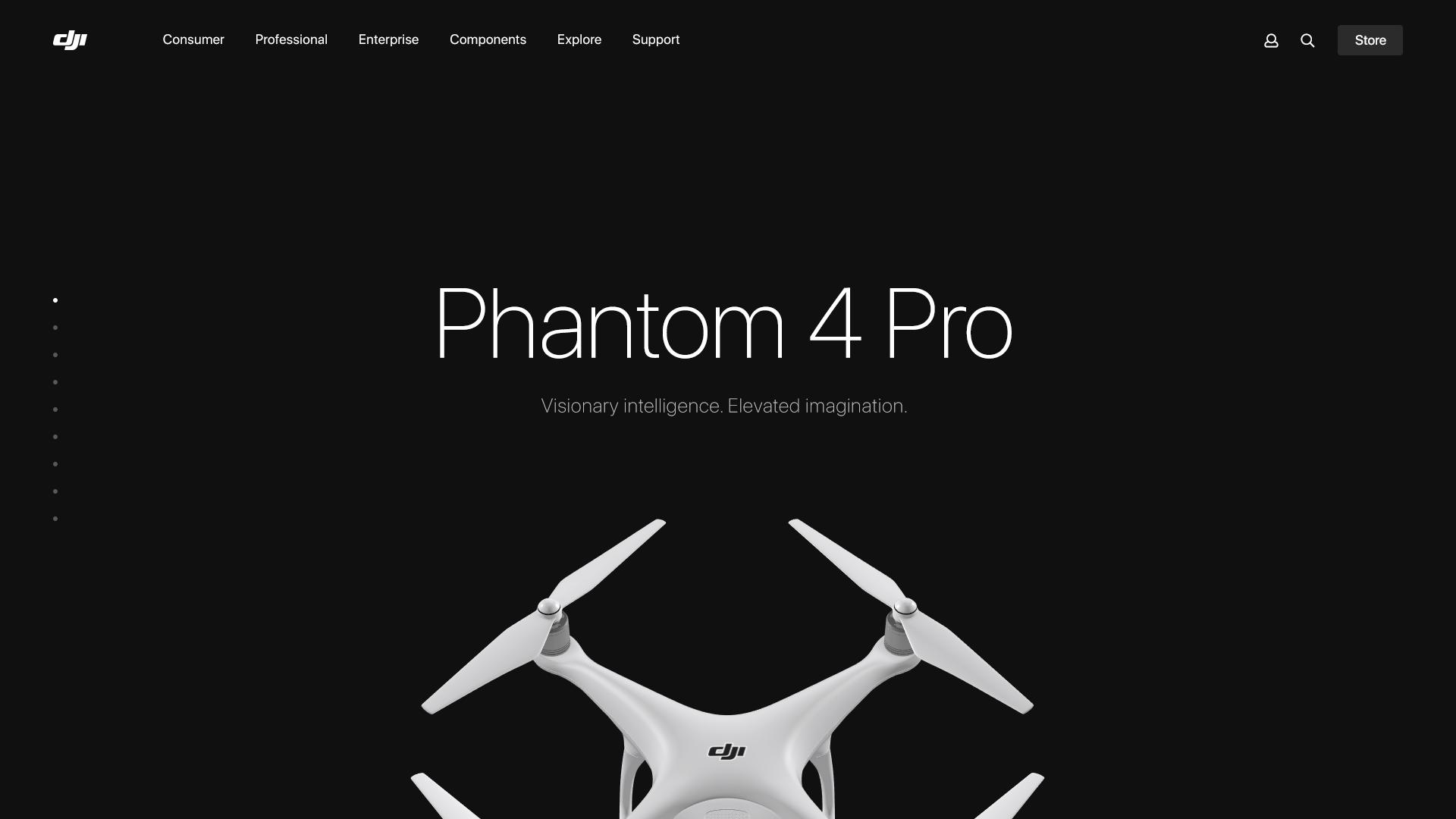 01. phantom 4 pro