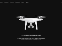 02. dji   introducing phantom 4 pro