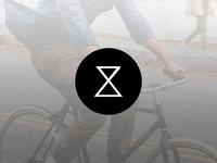 ZINX Logo