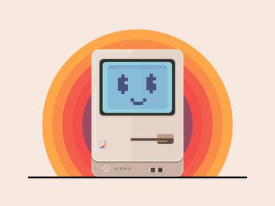 Macintosha