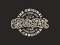 The Original Golden State