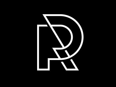 Rg logo 2013 dribbble 400x300 v2
