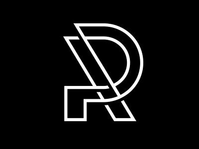 Rg logo 2013 dribbble 400x300 v3