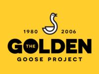GGP - Logo